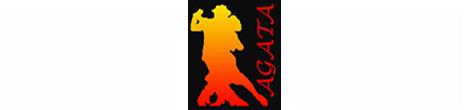 agata-tango
