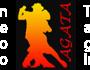 A.G.A.T.A. Tango Mercado 01 enero2017