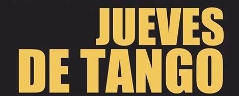 jueves-de-tango-pamplona