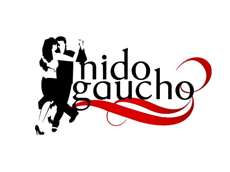 nido-gaucho-pamplona